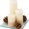 regalos-de-navidad-velas-blanco.jpg