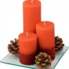 regalos-de-navidad-velas.jpg