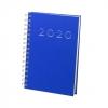 agenda2547azul.jpg