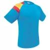 camiseta500celeste.jpg