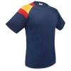 camiseta500marino.jpg