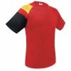 camiseta500rojo.jpg