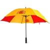 paraguas0361.jpg