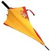paraguas0363.jpg