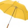 paraguaspersonalizado77109018amarillo.jpg