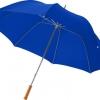 paraguaspersonalizado77109018azulreal.jpg