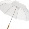 paraguaspersonalizado77109018blanco.jpg