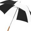 paraguaspersonalizado77109018blanconegro.jpg