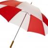 paraguaspersonalizado77109018blancorojo.jpg