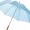 paraguaspersonalizado77109018celeste.jpg