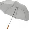 paraguaspersonalizado77109018grisclaro.jpg