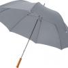 paraguaspersonalizado77109018grisportada.jpg