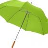 paraguaspersonalizado77109018lima.jpg