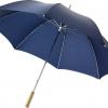 paraguaspersonalizado77109018marino.jpg