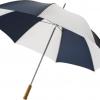 paraguaspersonalizado77109018marinoblanco.jpg