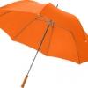 paraguaspersonalizado77109018naranja.jpg