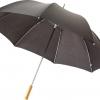 paraguaspersonalizado77109018negro.jpg
