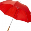 paraguaspersonalizado77109018rojo.jpg