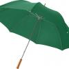 paraguaspersonalizado77109018verde.jpg