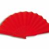 abanico-personalizado-plastico-plastic-rojo.jpg