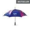 paraguaspersonalizadomo8581.jpg