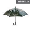 paraguaspersonalizadomo8776.jpg