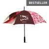 paraguaspersonalizadomo8779.jpg