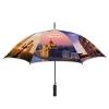 paraguaspersonalizadomu3001.jpg