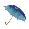 paraguaspersonalizadomu3005.jpg