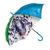 paraguaspersonalizadomu3008.jpg