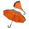 paraguaspersonalizadomu3009.jpg